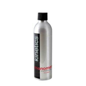 Akrilo skystis Kinetics K-Monomer 236ml