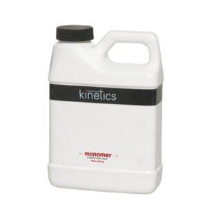 Akrilo skystis Kinetics K-Monomer 437ml