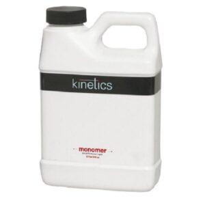 Akrilo skystis Kinetics K-Monomer 946ml