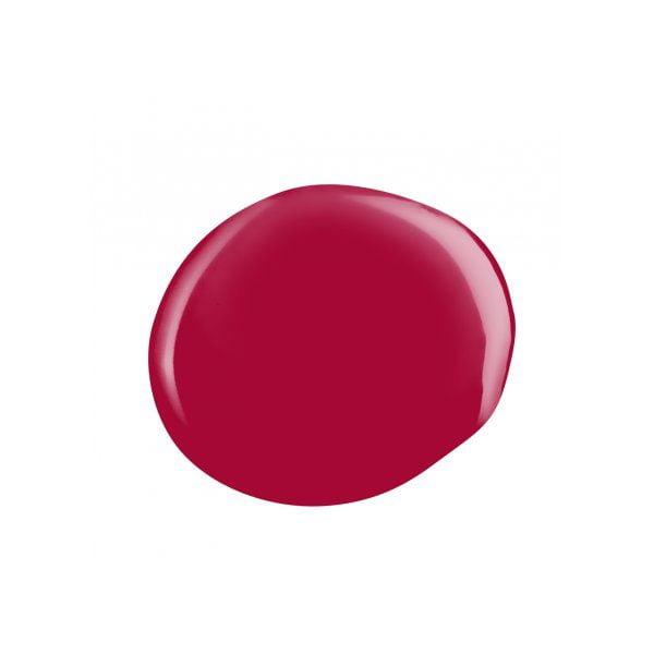 Hibridinis nagų lakas Kinetics Freedom Solar Gel Polish Epicure Wine #474 15ml spalva