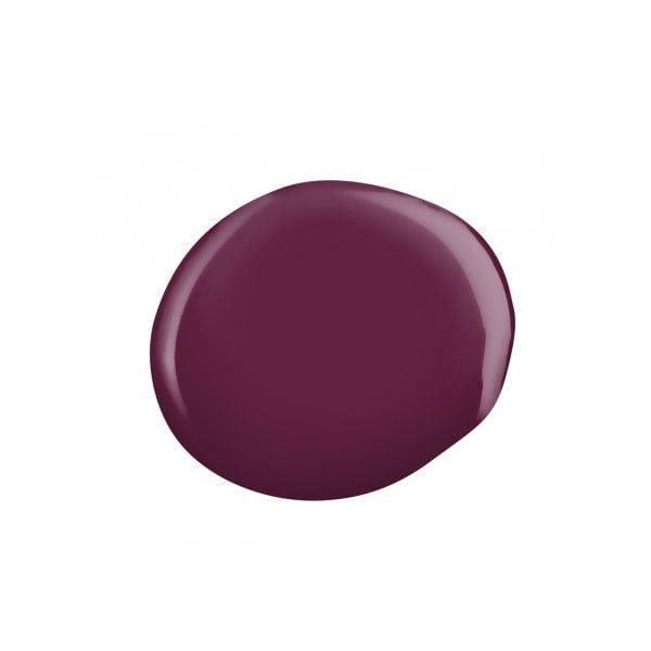 Hibridinis nagų lakas Kinetics Freedom Solar Gel Polish Mulberry #210 15ml spalva