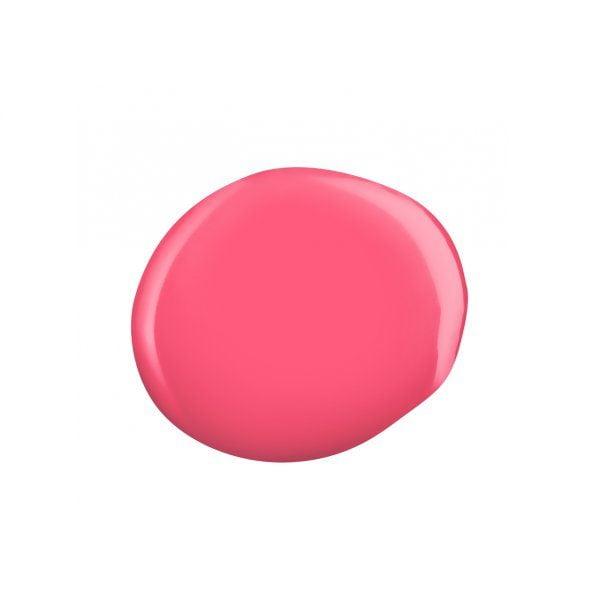 Hibridinis nagų lakas Kinetics Freedom Solar Gel Polish Raspberry Mojito #308 15ml spalva