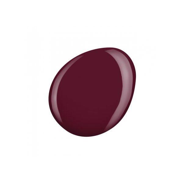 Hibridinis nagų lakas Kinetics Freedom Solar Gel Polish Signature Wine #224 15ml spalva