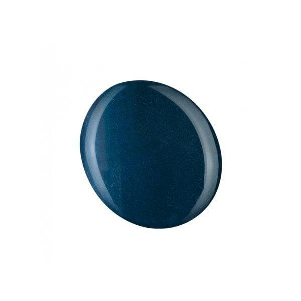 Hibridinis nagų lakas Kinetics Freedom Solar Gel Polish Whatever, Blue #452 15ml spalva