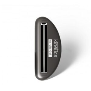 Įrankis poligeliui išspausti Kinetics Acrylic Gel Tube Squeezer