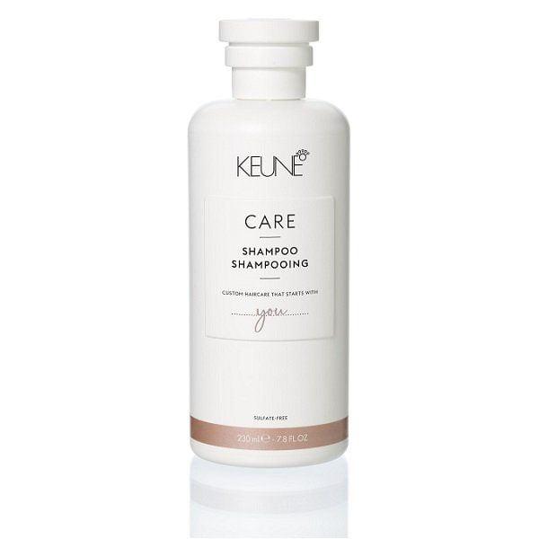 Keune-You-šampūnas