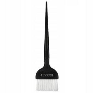 Plaukų dažymo šepetėlis Lussoni HR ACC Tinting brush