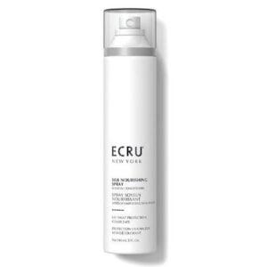 Priemonė plaukų maitinimui Ecru NY Silk Nourishing Spray 148ml