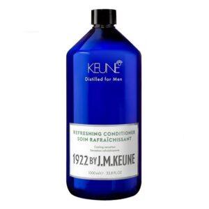 gaivinantis-kondicionierius-vyrams-1922-by-J.M-Keune-Refreshing-1L