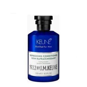 gaivinantis-kondicionierius-vyrams-1922-by-J.M-Keune-refreshing-250ml