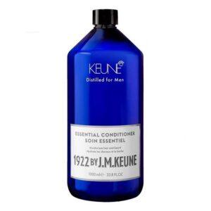svelnus-kondicionierius-vyrams-1922-by-J.M-Keune-Essential-1L