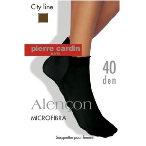 Bronzines-kojinaites-Pierre-Cardin-Alencon-40-denu