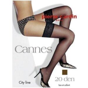 Bronzines-kojines-su-neriniais-Pierre-Cardin-Cannes-20-denu
