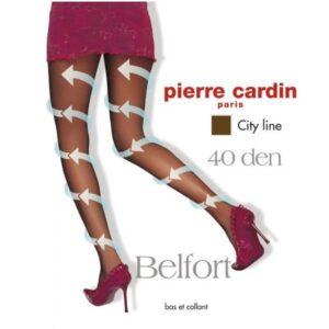 Bronzines-pedkelnes-Pierre-Cardin-Belfort-40-denu