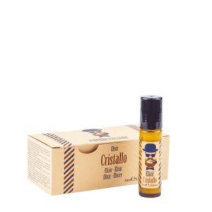 Daugiafunkcė priemonė Barba Italiana Elixir Cristallo 10ml