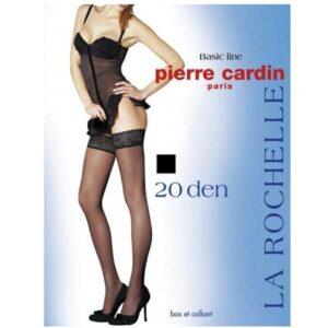 Juodos-kojines-su-neriniais-Pierre-Cardin-La-Rochelle-20-denu