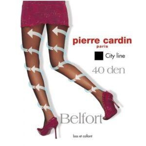 Juodos-pedkelnes-Pierre-Cardin-Belfort-40-denu