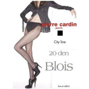 Juodos-pedkelnes-Pierre-Cardin-Blois-20-denu