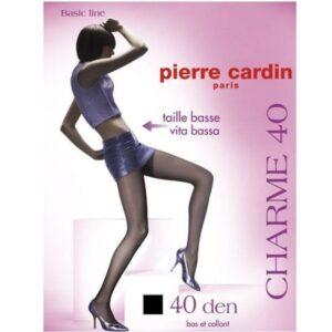 Juodos-pedkelnes-Pierre-Cardin-Charme-reguliuojamu-liemeniu-40-denu