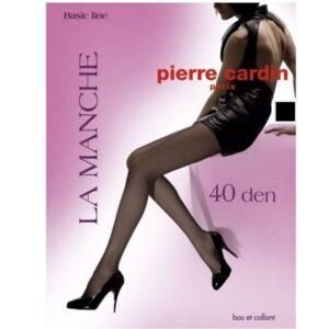 Juodos-pedkelnes-Pierre-Cardin-La-Manche-40-denu
