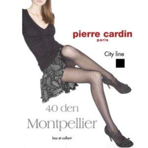 Juodos-pedkelnes-Pierre-Cardin-Montpellier-40-denu