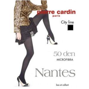 Juodos-pedkelnes-Pierre-Cardin-Nantes-50-denu