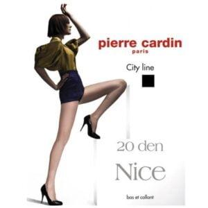 Juodos-pedkelnes-Pierre-Cardin-Nice-20-denu