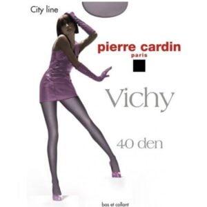 uodos-pedkelnes-Pierre-Cardin-Vichy-40-denu