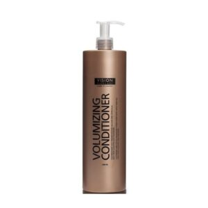Kondicionierius Vision Haircare Volume & Color 1000ml