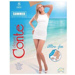 Kuno-spalvos-pedkelnes-atvirais-pirstais-Conte-Summer-8-denai