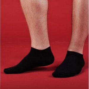 Medvilnines-vyriskos-kojines-Pierre-Cardin-Rocco-juodos-spalvos