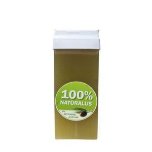 Natūralus alyvuogių vaškas Simple Use Beauty 100ml