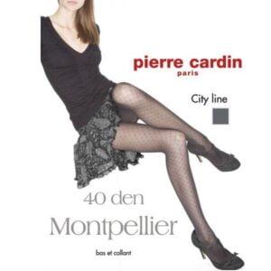 Pilkos-pedkelnes-Pierre-Cardin-Montpellier-40-denu