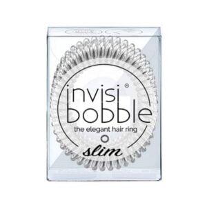 Plauku-gumytes-Invisibobble-Slim-Chome-Sweet-Chrome-3vnt