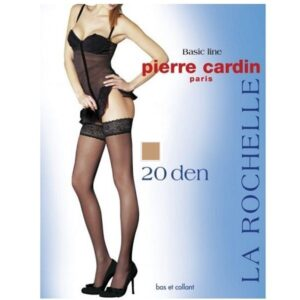 Rudos-kojines-su-neriniais-Pierre-Cardin-La-Rochelle-20-denu