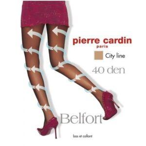 Rudos-pedkelnes-Pierre-Cardin-Belfort-40-denu