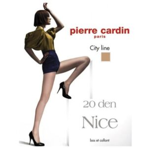 Rudos-pedkelnes-Pierre-Cardin-Nice-20-denu