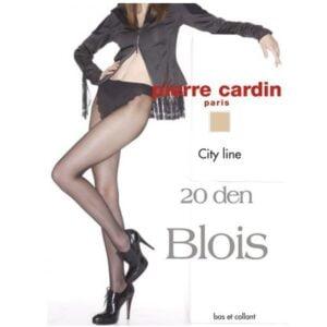 Sviesiai-rudos-pedkelnes-Pierre-Cardin-Blois-20-denu