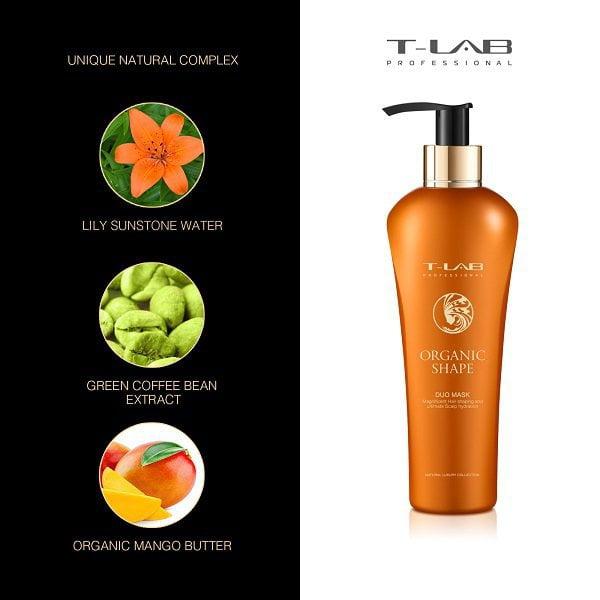 T-Lab-Organic-Shape-Duo-Mask-sudetis