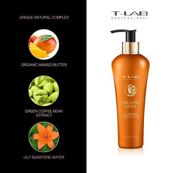 T-Lab-Organic-Shape-Duo-Shampoo-sudetis