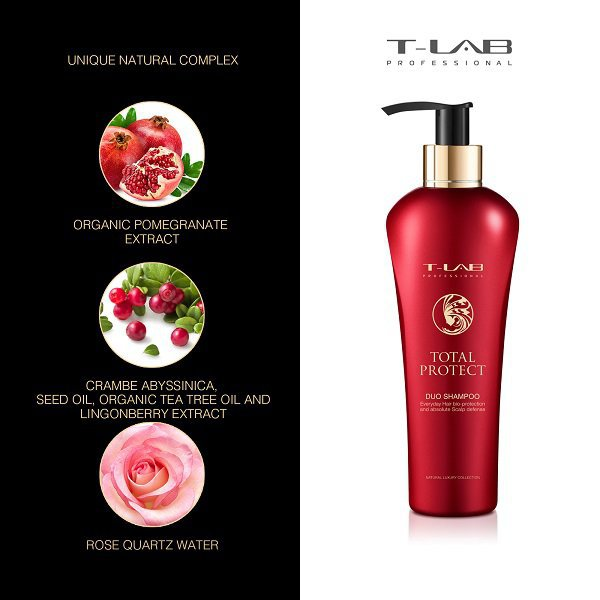 T-Lab-TOTAL-PROTECT-DUO-SHAMPOO-sudėtis
