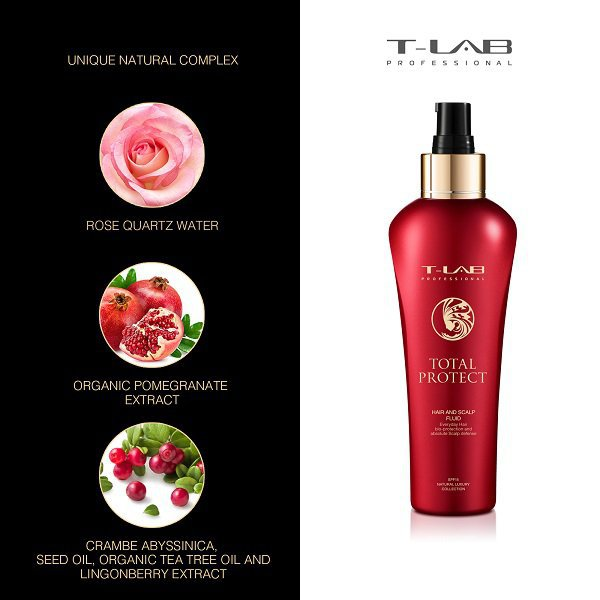 T-Lab-TOTAL-PROTECT-Hair-and-Scalp-Fluid-sudėtis