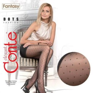 Taskuotos-pedkelnes-Conte-Fantasy-Dots-Fashion-20-denu
