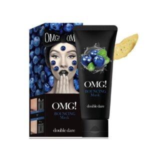 Valanti veido kaukė OMG Bouncing Mask 100g