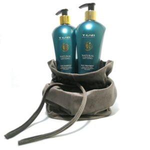 dovanu-rinkinys-plauku-apimciai-t-lab-natural-lifting-duo