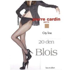 rudos-pedkelnes-Pierre-Cardin-Blois-20-denu