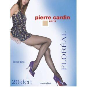 sviesiai-rudos-pedkelnes-Pierre-Cardin-Floreal-20-denu