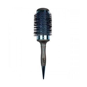 Apvalus plaukų šepetys WetBrush Tourmaline Blowout 76mm