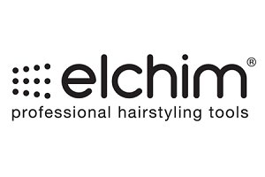 Elchim - plaukų priežiūros prietaisai