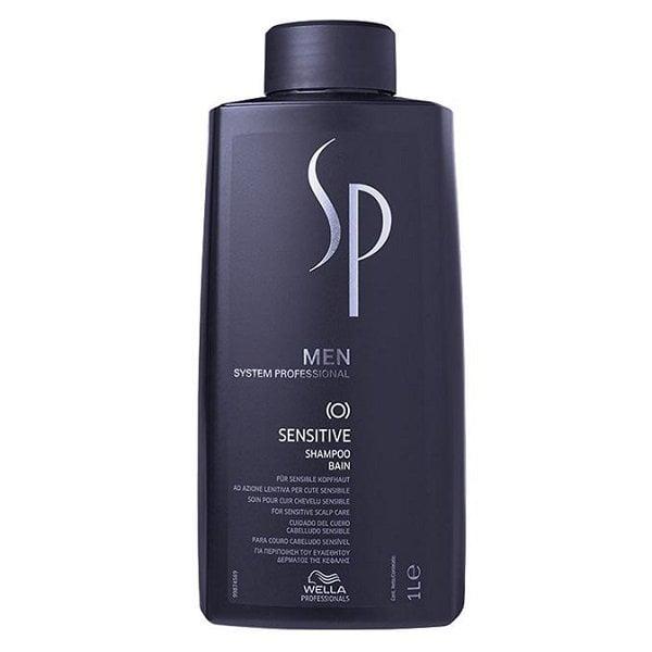 Plauku-sampunas-Wella-SP-Men-Sensitive-1l